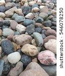 stones | Shutterstock . vector #546078250