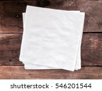 Tissue Paper White Color On...