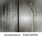 black and white wallpaper wood...   Shutterstock . vector #546318940