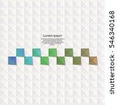 texture design | Shutterstock .eps vector #546340168