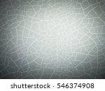 striped walls cracked | Shutterstock . vector #546374908
