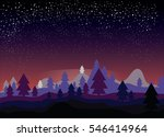vector background  excellent... | Shutterstock .eps vector #546414964
