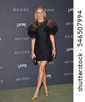 los angeles  ca. october 29 ...   Shutterstock . vector #546507994