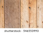 wood texture with natural... | Shutterstock . vector #546553993