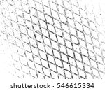 designed grunge background... | Shutterstock .eps vector #546615334