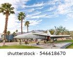 Palm Springs  Ca  Usa   ...
