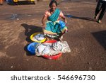 Margao  Goa  India  22...