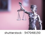 legal office of lawyers and... | Shutterstock . vector #547048150