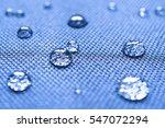 waterproof coating background... | Shutterstock . vector #547072294