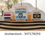 Argentina  Misiones  Puerto...
