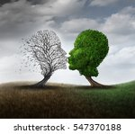 dead love concept and grieving... | Shutterstock . vector #547370188