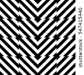 vector seamless pattern.... | Shutterstock .eps vector #547415440