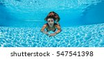 sexy tattooed woman portrait... | Shutterstock . vector #547541398