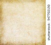 old paper texture | Shutterstock . vector #547702150