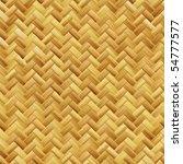 Woven Basket Texture Seamlessl...