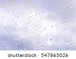 vector photo realistic image of ...   Shutterstock .eps vector #547865026