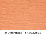 close up of abstract fabric... | Shutterstock . vector #548022583