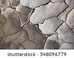 cracked earth | Shutterstock . vector #548096779