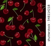 seamless pattern  background... | Shutterstock .eps vector #548114218