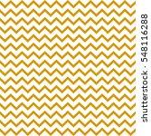 zigzag pattern. trendy simple...   Shutterstock .eps vector #548116288