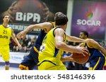 odessa  ukraine   october 9 ...   Shutterstock . vector #548146396
