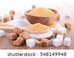 Small photo of sugar