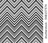 abstract background. vector... | Shutterstock .eps vector #548157574
