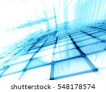 abstract background element.... | Shutterstock . vector #548178574