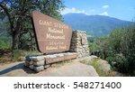 springville  united states  ... | Shutterstock . vector #548271400