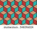 vector stones floor tile...