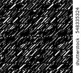 seamless stripe pattern.... | Shutterstock .eps vector #548335324