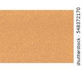 vector brown orange colored...   Shutterstock .eps vector #548372170