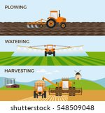 Vector Illustrations For...