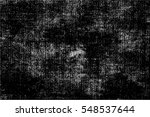 grunge black and white urban... | Shutterstock .eps vector #548537644