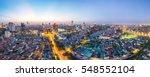 hanoi  vietnam   may 21  2014 ...   Shutterstock . vector #548552104