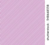 vector color pattern. geometric ... | Shutterstock .eps vector #548668558