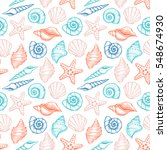 hand drawn vector illustrations ...   Shutterstock .eps vector #548674930