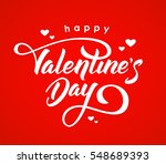 vector illustration.... | Shutterstock .eps vector #548689393
