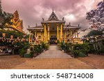 October 08  2014  Temple Near...