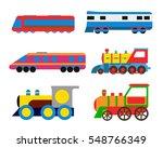 toy train vector illustration.   Shutterstock .eps vector #548766349