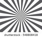 Sunburst Background.gray And...