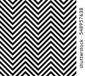seamless zig zag background.... | Shutterstock .eps vector #548957638