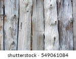 Old Wooden Rustic Blanks...