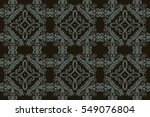 monochrome abstract background