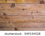 old wood texture background... | Shutterstock . vector #549154528