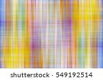 abstract texture for background | Shutterstock . vector #549192514