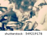 blurred  background abstract... | Shutterstock . vector #549219178
