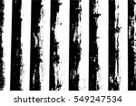grunge black and white urban... | Shutterstock .eps vector #549247534