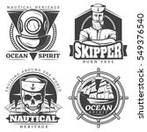 old tattoo sailor naval label...
