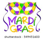 traditional colors vector... | Shutterstock .eps vector #549451603